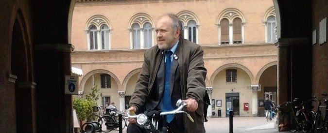 """Ferrara, bando senza laurea per la Holding: dg non sarà l'ex contestato. Sindaco: """"Ma lo nominerò nel cda"""""""