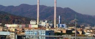 """Tirreno Power, archiviata l'indagine sulle morti sospette a Vado: """"Non dimostrato rapporto diretto con emissioni centrale"""""""