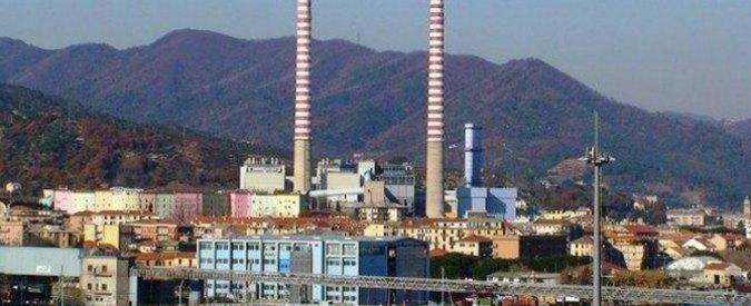 Tirreno Power, 26 rinviati a giudizio per disastro ambientale e sanitario colposo