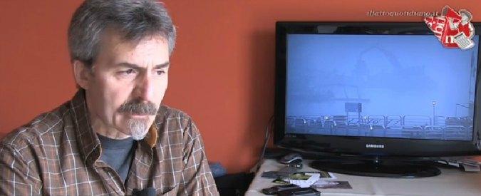 """Brescello, il vigile licenziato dal sindaco perché faceva anche il giornalista: """"Mafia qui è radicata. Lo dicevo già nel 2003"""""""