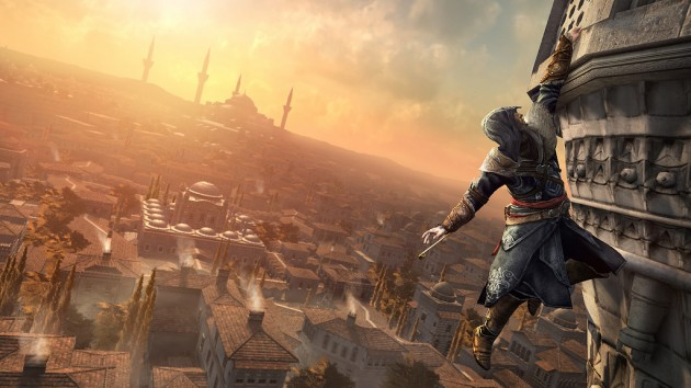 Videogiochi-Assassinscreed