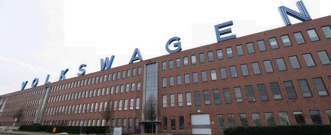 Volkswagen, morto operaio. Schiacciato da un robot mentre lavorava in fabbrica