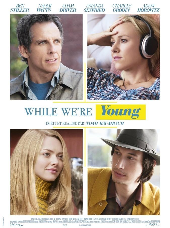 Film in uscita al cinema, cosa vedere (e non) nel fine settimana del 10 luglio - 2/4