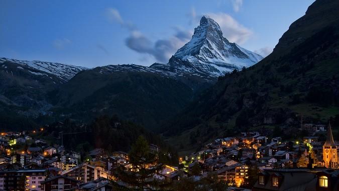 Collegamento sciistico Alagna–Zermatt: un questionario davvero singolare