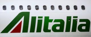 Alitalia, nel piano dettato dalle banche (creditrici e socie) gli esuberi ci sono. Ma i soldi per il salvataggio ancora no