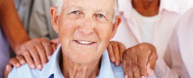 Alzheimer, la scoperta dell'università Usa: 'Diagnosi precoce da studio biomarcatori'