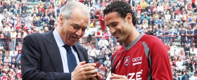 Lega Pro, fallite Venezia, Reggina e Varese: cancellate dai professionisti
