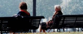 """Pensioni, Istat: """"Nel 2016 speranza di vita salita a 82,8 anni"""". Governo verso decreto su aumento dell'età di uscita"""