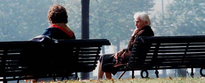 Caregiver familiari, cosa sono e a chi interessano. Al Pd no di sicuro