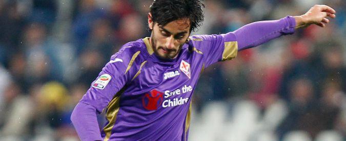 Calciomercato Fiorentina: il Marsiglia vuole Alberto Aquilani
