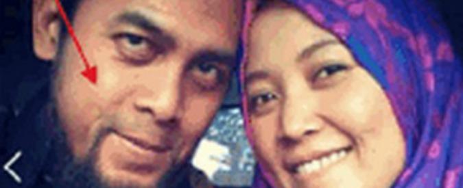 """Terrorismo, Australia: """"Due piloti di aereo indonesiani in servizio convertiti a jihad"""""""
