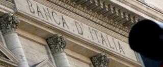 Banche, nuove inchieste ma Bankitalia chiede a Bce di ammorbidire i paletti
