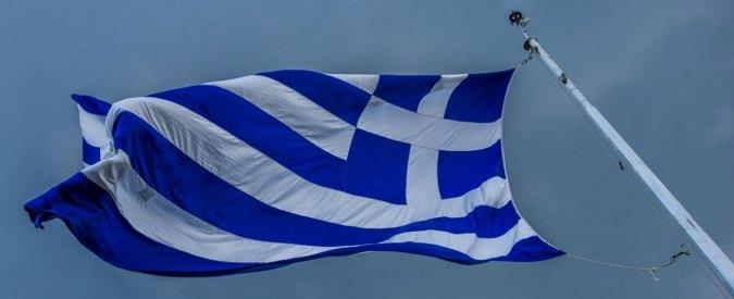 Crisi Grecia, l'Odissea del debito pubblico di Atene dall'Ottocento a oggi