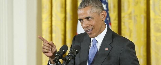 Nucleare, davvero è storico l'accordo tra Iran e Usa?