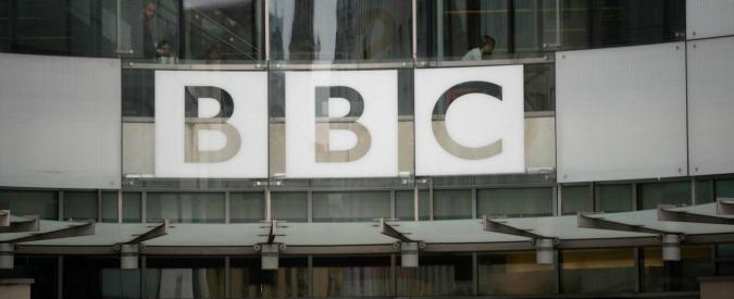 Inghilterra, al via riforma della Bbc Analogie e differenze con il ddl Rai
