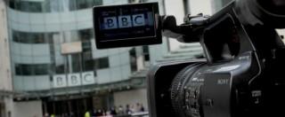Rai, puntare sul modello (pubblico) vincente targato Bbc e Channel Four