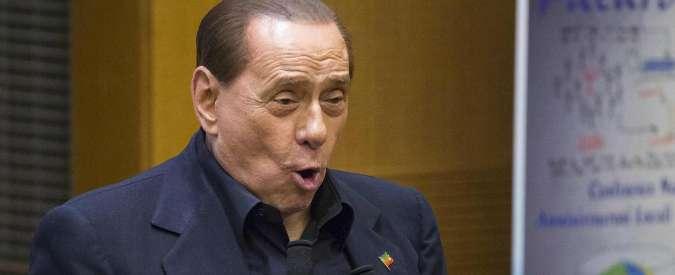 Silvio Berlusconi, futuro da ministro di Putin a Mosca? Cremlino smentisce