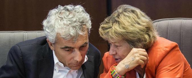 """Pensioni, botta e risposta Camusso-Boeri su proposte di riforma. """"Tagli? Fantasia"""""""