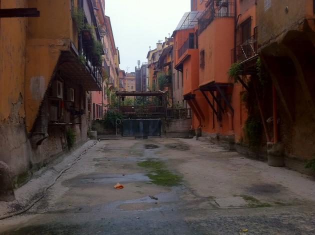 bologna_sotterranea_antonio_leggieri (2)