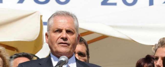"""Strage di Bologna, appello famiglie vittime: """"Renzi rispetti gli impegni su indennizzi, legge depistaggio e verità"""""""
