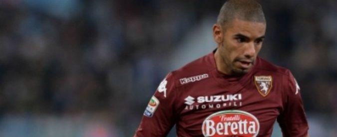 Calciomercato Roma: Bruno Peres si allontana, il Torino spara alto