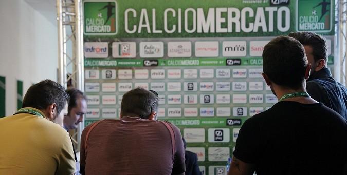 Calciomercato 2015: il disperato bisogno di sentirsi europei