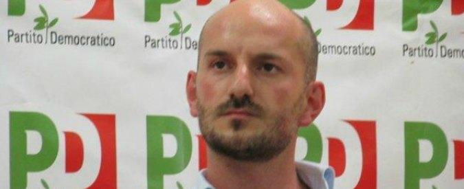 """Pd Emilia Romagna, la nuova segreteria """"renziana"""" alla prova di calo iscritti e amministrative"""