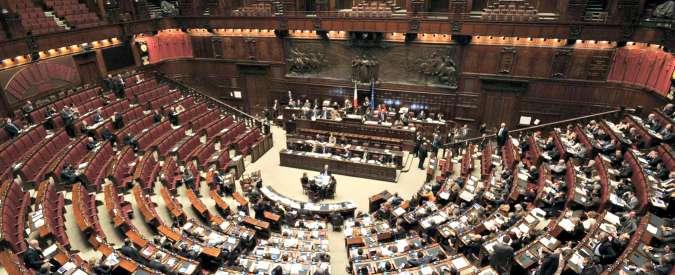 Eutanasia il parlamento si muove a montecitorio inizia for Camera dei deputati palazzo montecitorio