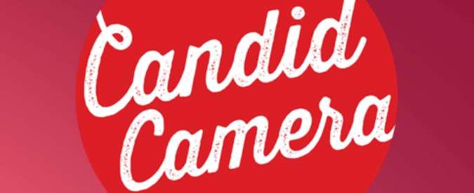 Candid camera, da Nanni Loy a Le Iene: lo strumento low cost gradito al pubblico