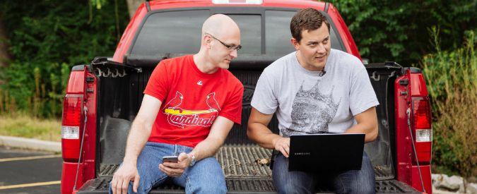 Sicurezza informatica, FCA assume hacker per proteggere le proprie auto