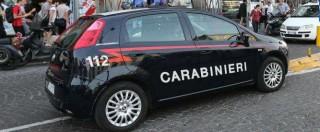 Ferrara, sorprendono i ladri che le aggrediscono: gravi due donne