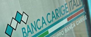 Carige, l'ex presidente Berneschi si accorda con il fisco: pagherà 7,4 milioni per i capitali all'estero
