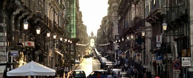 Catania affittopoli al comune prezzi stracciati per for Monolocale catania