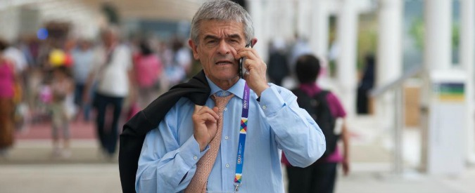 Firme false Piemonte, respinti i ricorsi: Sergio Chiamparino resta presidente