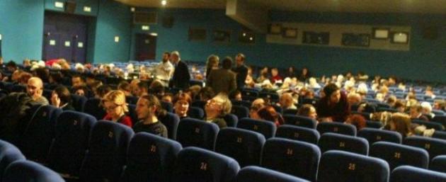 cinema_675