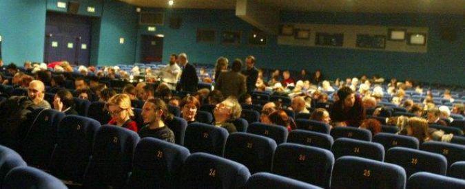 Film per non udenti, le iniziative in programma: 4 pellicole di registi italiani