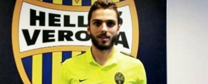 Calciomercato Verona, ufficiale: dal Brasile ecco Claudio Winck