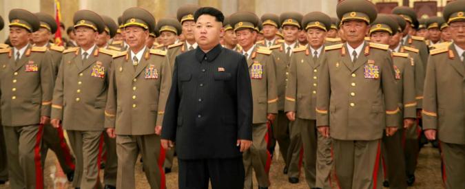 """Corea del Nord, la censura sulla musica di Kim Jong-un: """"Vietate le canzoni che incitano alla protesta"""""""