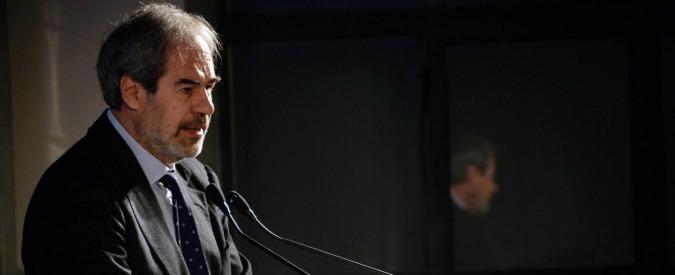Cassa Depositi e Prestiti, Costamagna: 'No ad altro mandato'. Corsa alla guida della controllata che il governo vuole più attiva