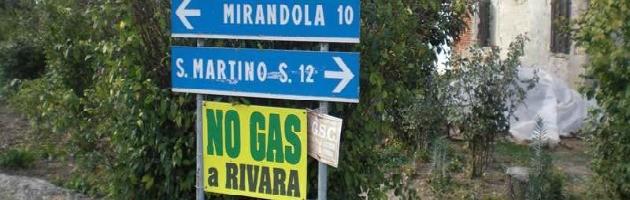 deposito_gas_rivara_er