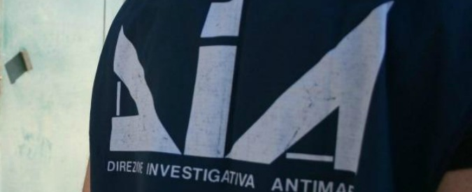 Casalesi, Dda sequestra ditta che si aggiudicò lavori pubblici (mai iniziati) ad Altopascio