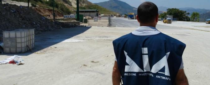 """Mercato Fondi, 20 arresti: """"Estorsione per controllare trasporto dell'ortofrutta"""""""