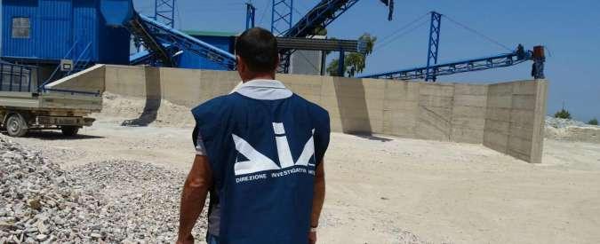 """'Ndrangheta in Liguria, la ribellione di Rolando Fazzari: """"Mi sono rifiutato di uccidere, intorno a me terra bruciata"""""""