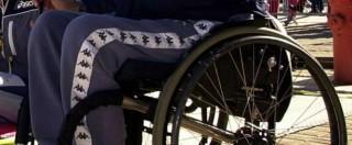 """Scuola Lombardia, """"a rischio diritti per i disabili"""": associazione diffida enti locali"""
