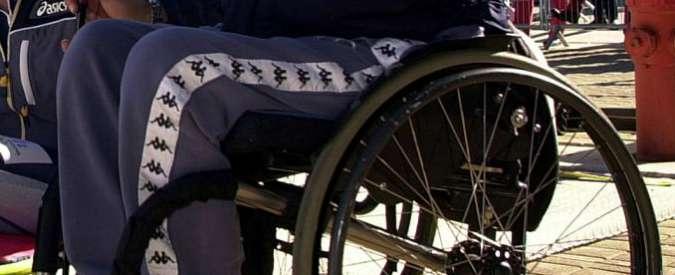 """Disabili, le associazioni: """"Legge sul Dopo di noi? Testo sconcertante, va modificato"""""""