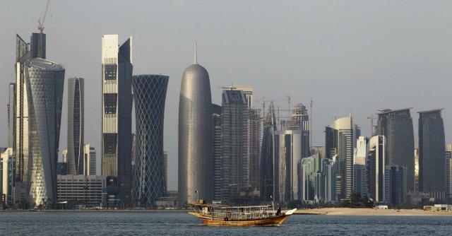 Mondiali 2022, Salini Impregilo realizzerà uno stadio in Qatar per 770 milioni