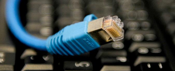 Cina, il piano per rivoluzionare le campagne? Passa dalla banda larga. E Pechino investe 19 miliardi