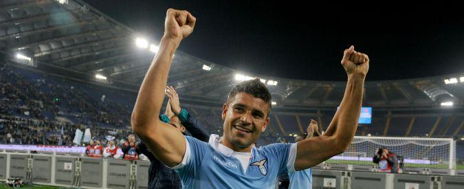 Calciomercato Lazio: Ederson rescinde, Milinkovic-Savic vicino