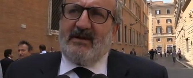 """Sanità Puglia, Emiliano: """"Governo ci chiede di tassare ulteriormente i cittadini? Allora chiudo 25 ospedali"""""""
