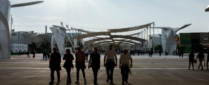 """Expo 2015, disabile chiede assistenza 10 giorni prima ma percorrere 300 metri è un'odissea: """"Io, preso per i fondelli"""""""